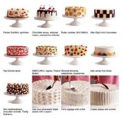 How To Decorate A Cake At Home Easy by Cake Decorating Made Simple Baked By Joanna