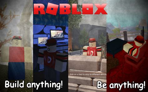 roblox wallpapers  background pictures