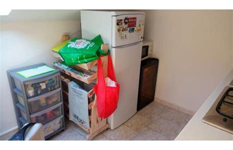 affitto asti arredato privato affitta appartamento affitto monolocale