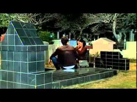 youtube film india ular video dewi persik sedang mandi pacar hantu perawan