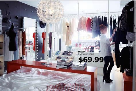 ikea open closet ikea open concept closet remodel pinterest