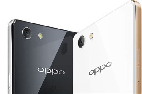 Oppo Neo 7 16 Gb White oppo neo 7 16gb 4g white price in pakistan buy oppo neo