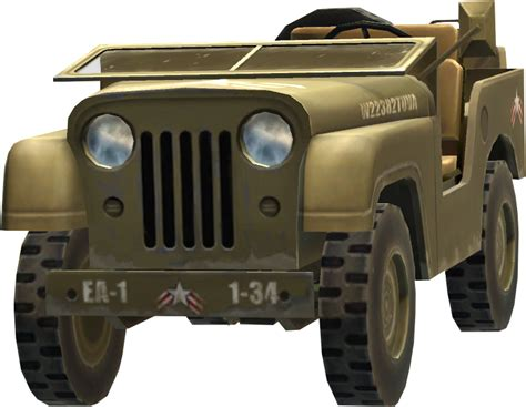 military jeep png image royal jeep png battlefield wiki fandom powered