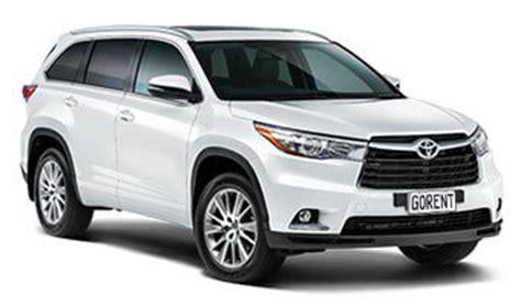 drive nz rental cars 4 wheel drive car hire go rentals rental cars nz