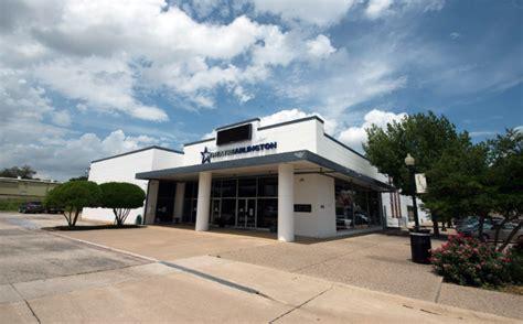 City Of Arlington Arrest Records Theatre Arlington S School Of Rock Youth Production Opens Friday City Of Arlington Tx