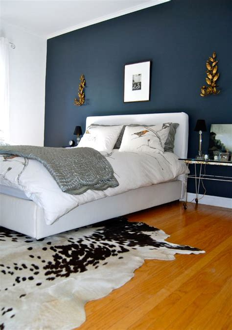 dark blue gray bedroom 25 best ideas about blue gray bedroom on pinterest blue