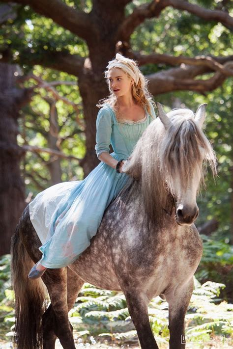 film love on a horse cinderella 2015 beautiful horse movies and t v
