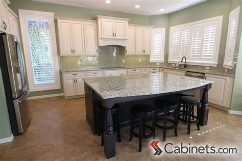 large kitchen island with legs large island with furniture style legs and apron kitchen islands islands