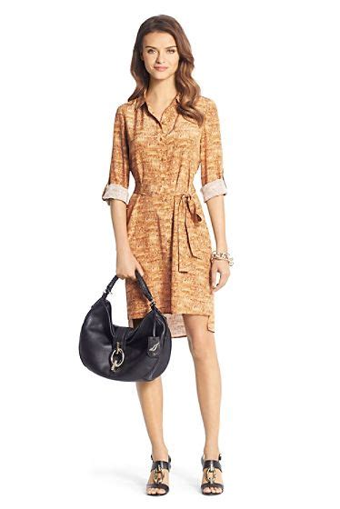 Prita Batik Dress 53 best diane furstenberg images on wrap dresses s wrap dresses and