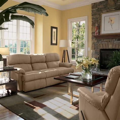 traditional furniture style italian living room furniture luxury of french living room design with country furniture