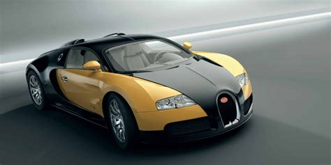 gold bugatti wallpaper bugatti veyron super sport gold image 180