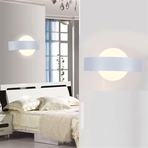 marvelous wall lights for bedroom nice lights for living room walls bedroom marvelous wall ls bedside sconces interior wall