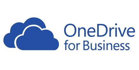 Office 365 Onedrive For Business by Office 365 At Uwm