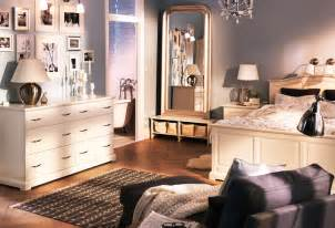 pretty rooms ikea bedroom design ideas 2011 digsdigs