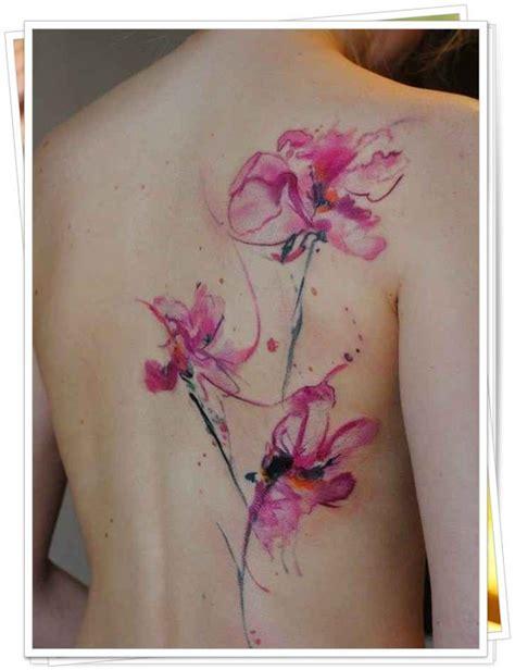 tatuaggi fiori di ciliegio giapponesi 111 gute ideen tattoos f 252 r frauen 187 tattoosideen