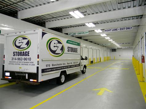 boat store st louis mo ez storage 174 in st louis mo 314 962 9