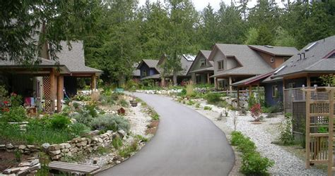 Co Housing by What Is Co Housing Harakeke Consultants