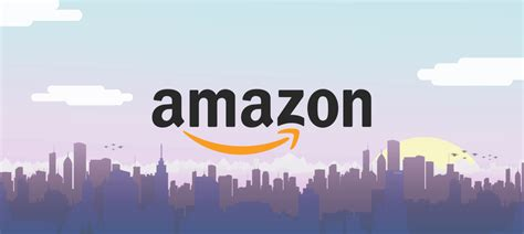 a m blog this latest amazon scam could be affecting you