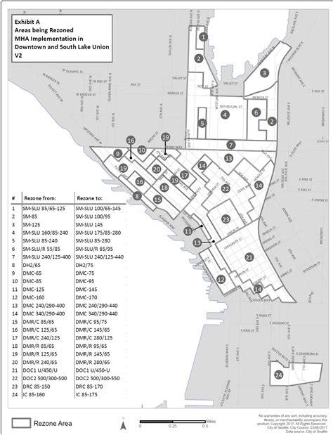 seattle zoning map pdf 100 city of seattle zoning map codes amendments u0026