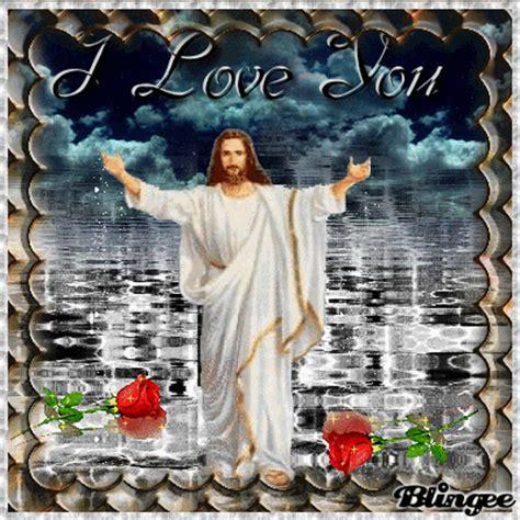 imagenes de jesucristo en movimiento gratis im 225 genes de quot te amo a jes 250 s quot imagenes de jesus fotos