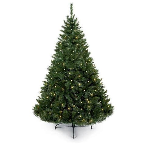 artificial christmas trees delivered