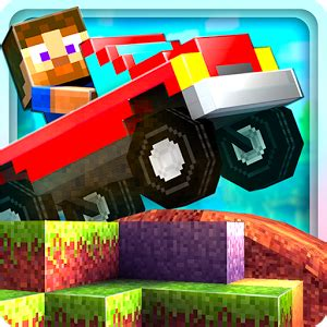 download full version of blocky roads blocky roads for pc free download on windows 7 8 10 mac