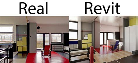 schroder house interior schroder house autodesk online gallery
