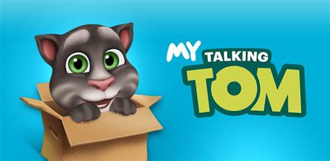 my talking tom apk my talking tom 2 8 apk for android apps2apk