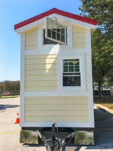 84 lumber homes pre built tiny homes at building supply store 84 lumber
