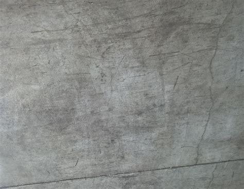 pavimento cemento prezzi prezzo lucidatura cemento lucidatura levigatura