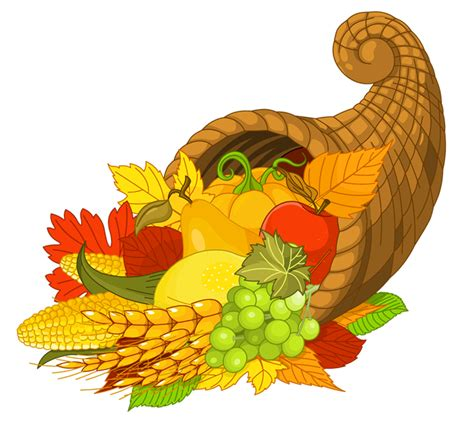 Free Thanksgiving Clipart Free Thanksgiving Pictures Free Free Clip