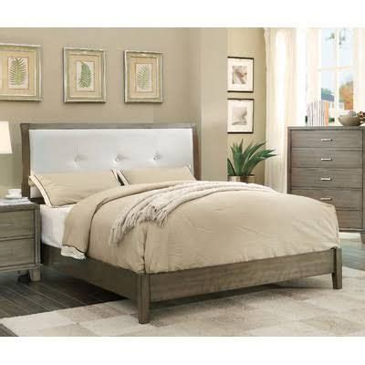 cal king headboards for sale 1000 ideas about platform beds for sale on pinterest