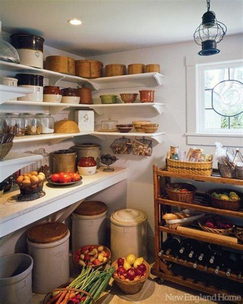 kitchen storage room design 25 insanely clever storage solutions for fruits and vegetables