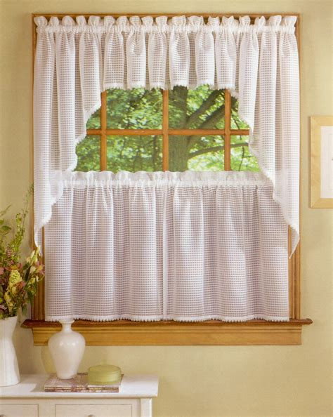 clearance kitchen curtains aliexpress buy high quality