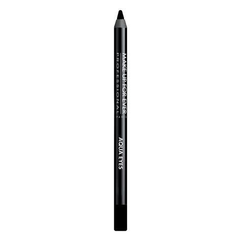 Eyeliner Makeup Forever makeup forever aqua eyeliner review mugeek vidalondon