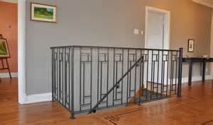 Modern Wood Furniture euro metalart modern railings amp stairs euro metalart