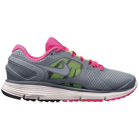 womens nike running shoes with arch support womens arch support athletic shoes road runner sports