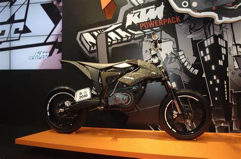 125 Elektro Motorrad by Xfight Parts Arretierbolzen Fuer Bremsbelag Vorne 4takt