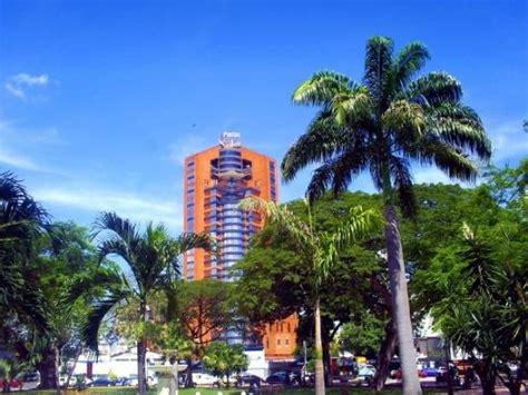 imagenes maracay venezuela im 225 genes de maracay fotos de vacaciones en maracay