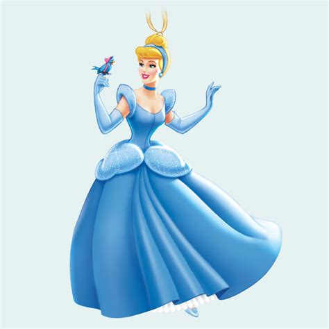 28 best cinderella christmas ornament disney