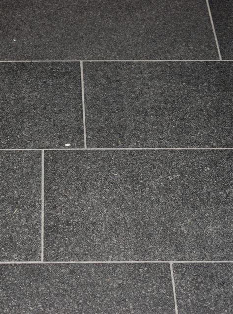 granit reinigen granit reinigen wie marmor polieren erneuern funnydog tv