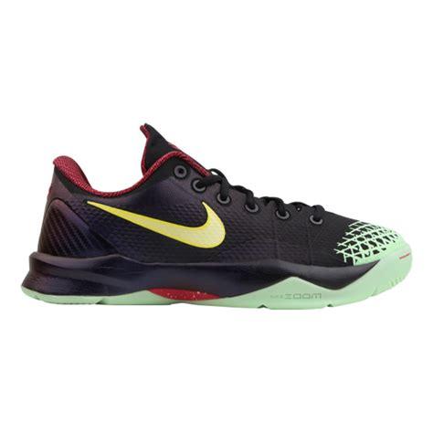 Nike Zoom 4 Nike Zoom Venomenon 4 Weartesters