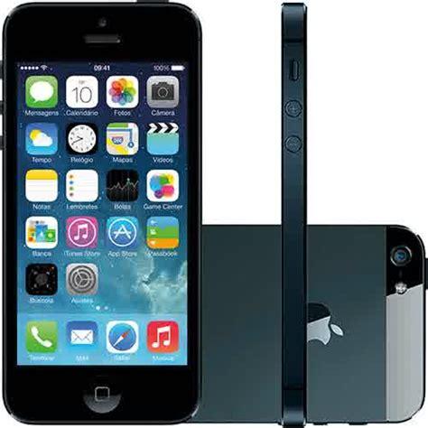 Hp Iphone 5 Biasa Kelebihan Dan Kekurangan Iphone 5 Berbagi Teknologi