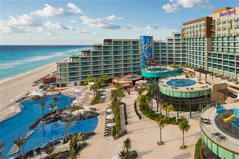 Good Thread Count For Sheets by Hard Rock Hotel Cancun Cancun Hard Rock All Inclusive