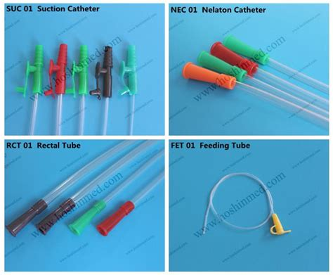 ng drainage color nutrition feeding stomach catheter nasogastric