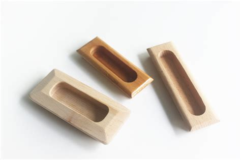 sorts of wood drawer pulls wooden cupboard knobs china