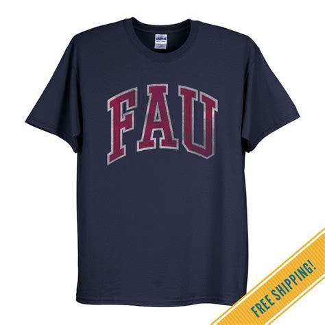 college sports fan gear 228 best go team college sports apparel gear images on
