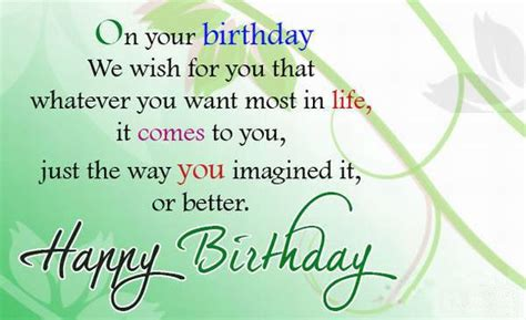 Happy Birthday Wishes Picture Message Remarkable Birthday Wishes Messages For Friends With Images