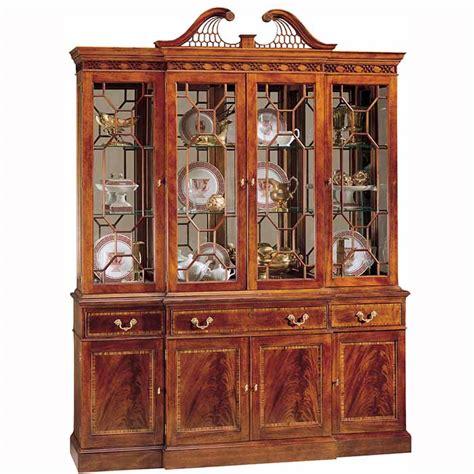 stickley mahogany dining table mahogany classics dining room stickley furniture