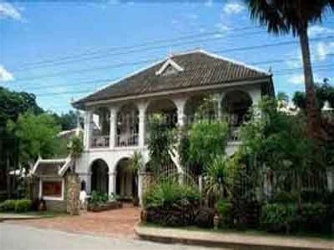 dream home source com french colonial style house plans